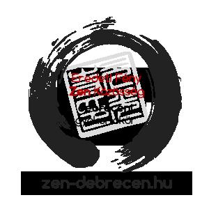 Zenkör Debrecen